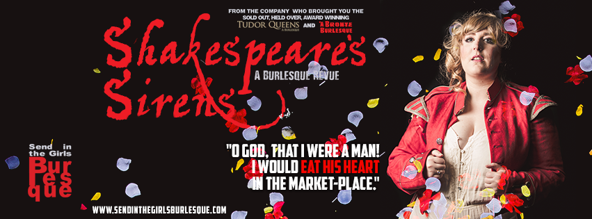 Shakespeare's Sirens - Facebook Cover - Ellen.png