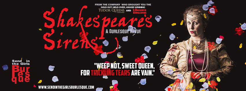 Shakespeare's Sirens - Facebook Cover - Morgan.png