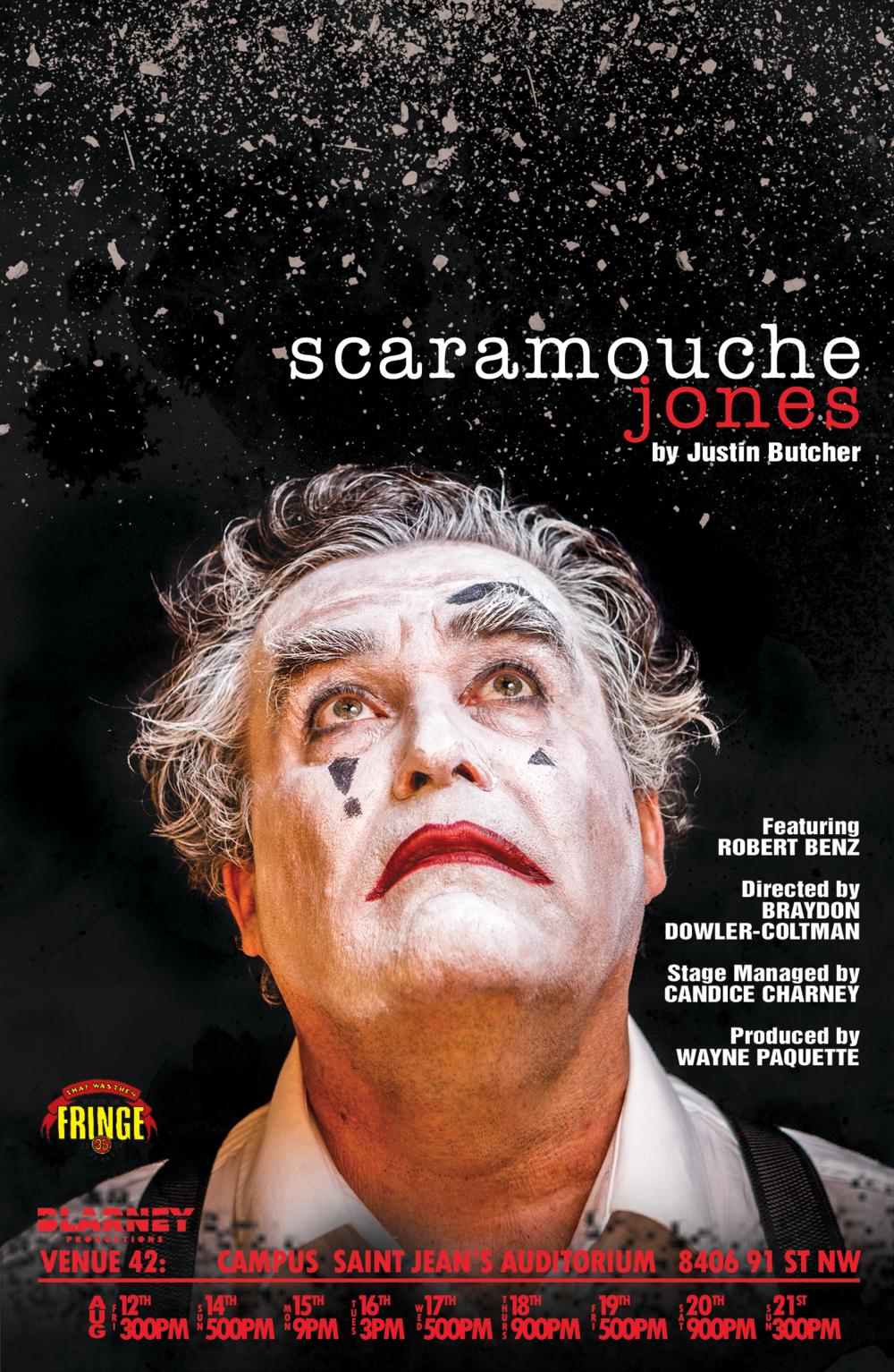 Scaramouche Jones - Poster 2 - Web.png