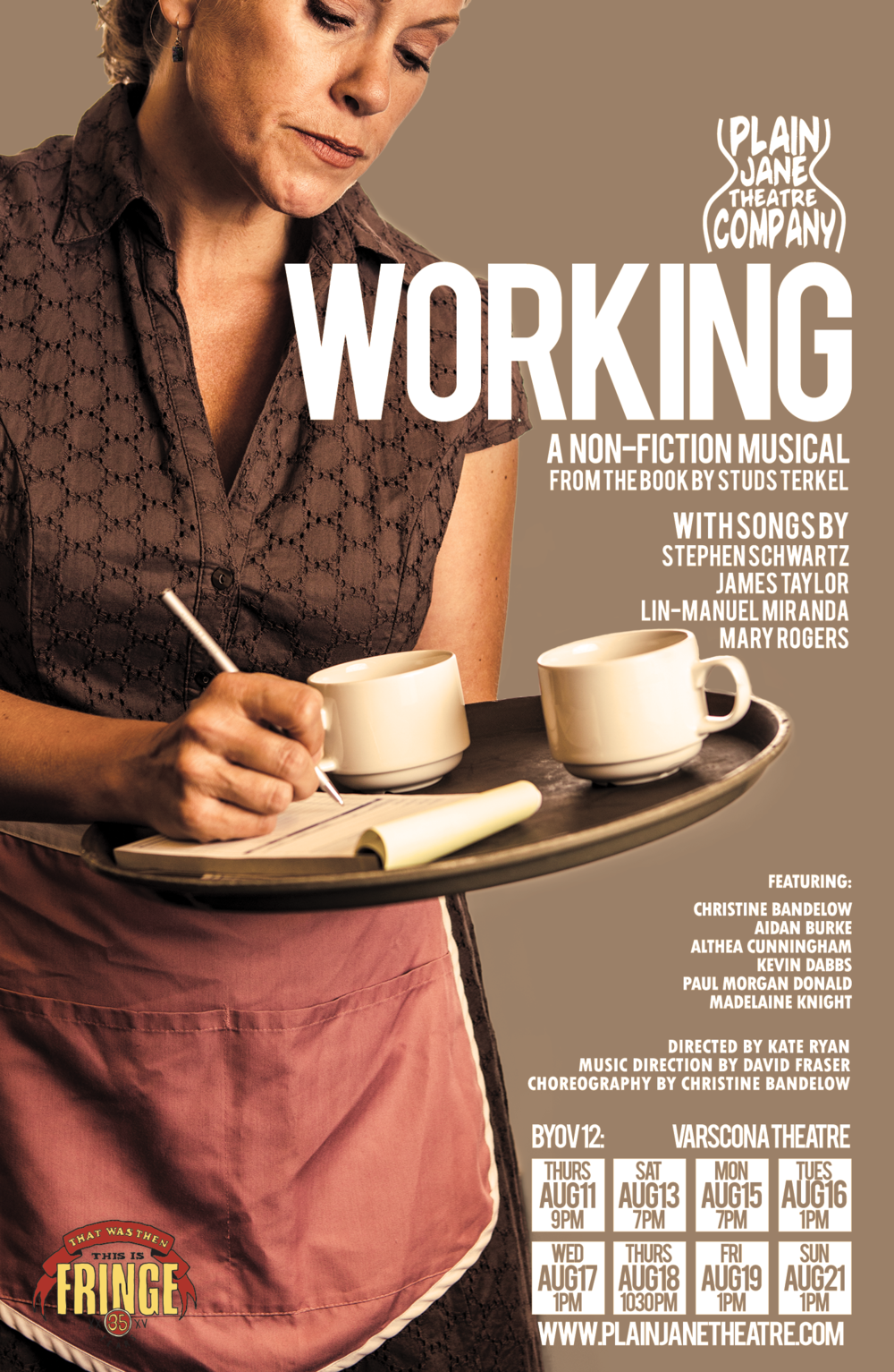 Working - Poster - Christine - Web.png
