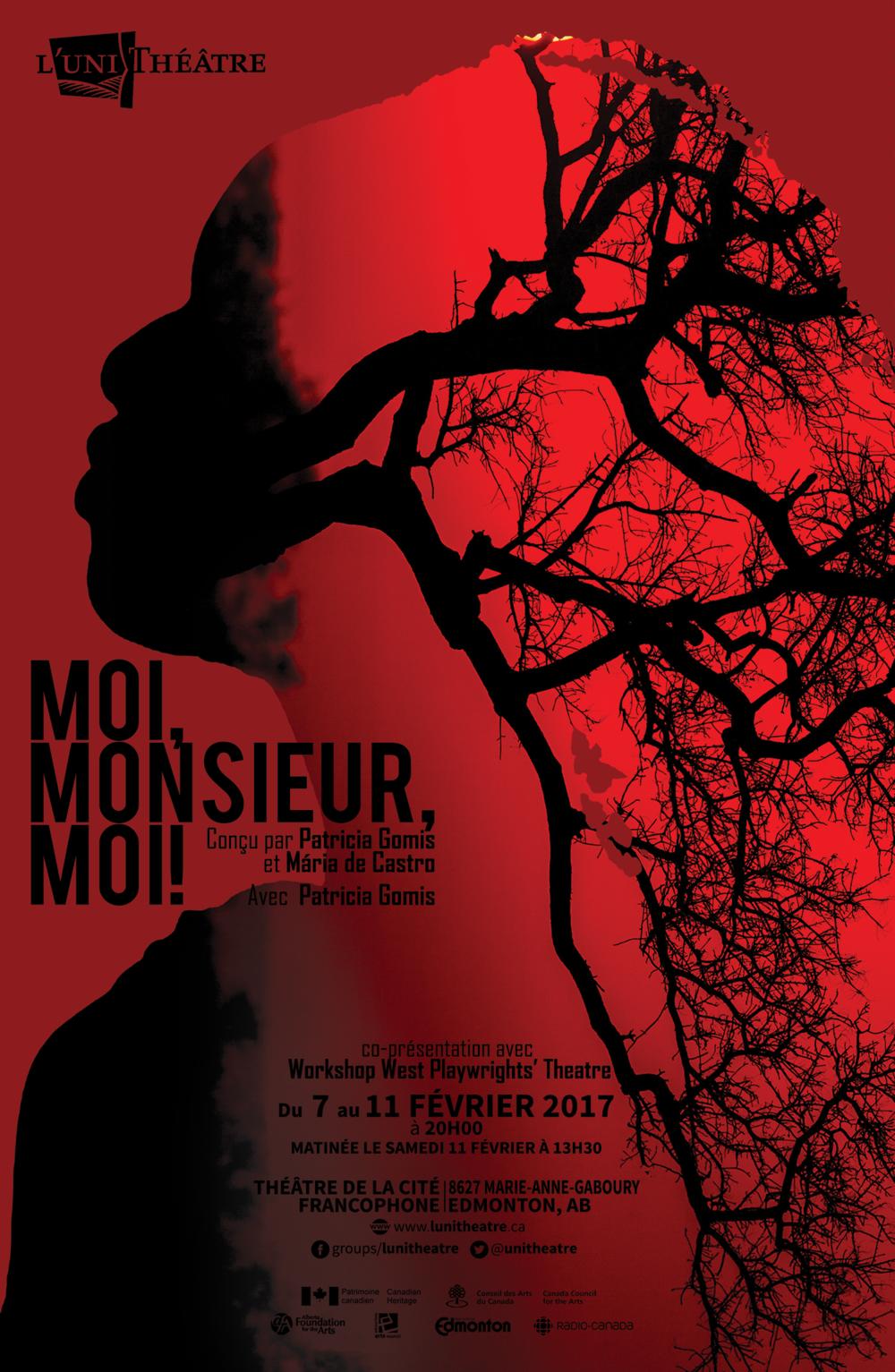 Moi Monsieur Moi - Web.png