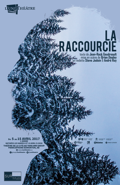 La Raccourcie - Web.png