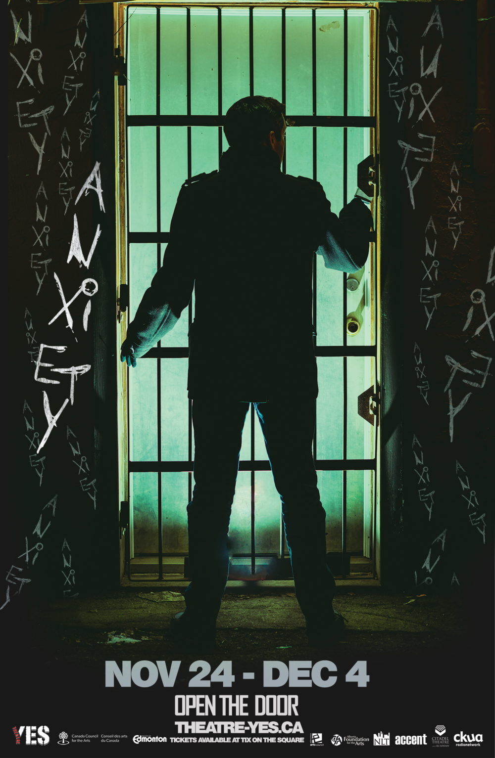 Anxiety - Poster - Web - Green.png