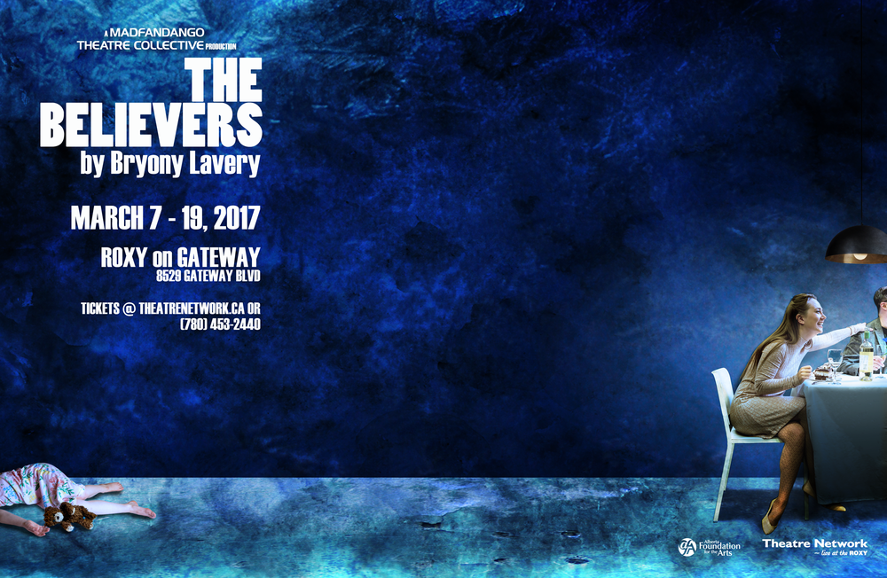 The Believers - Poster Landscape - Web.png