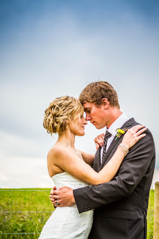 dbphotographics - weddings - 006.jpg