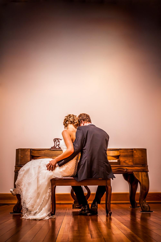 dbphotographics - weddings - 007.jpg