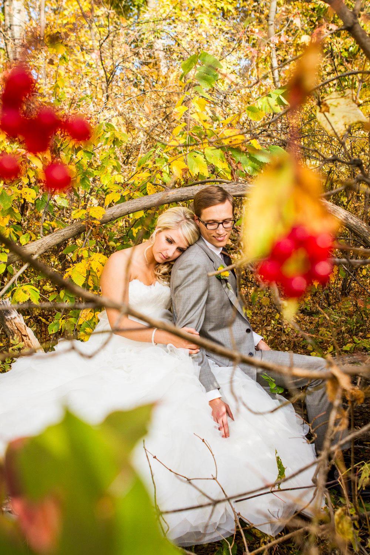 dbphotographics - weddings - 009.jpg