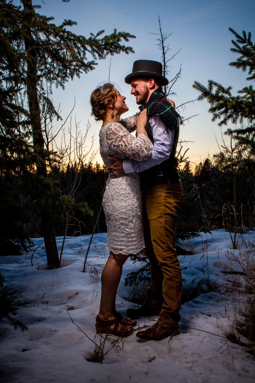 dbphotographics - weddings - 017.jpg