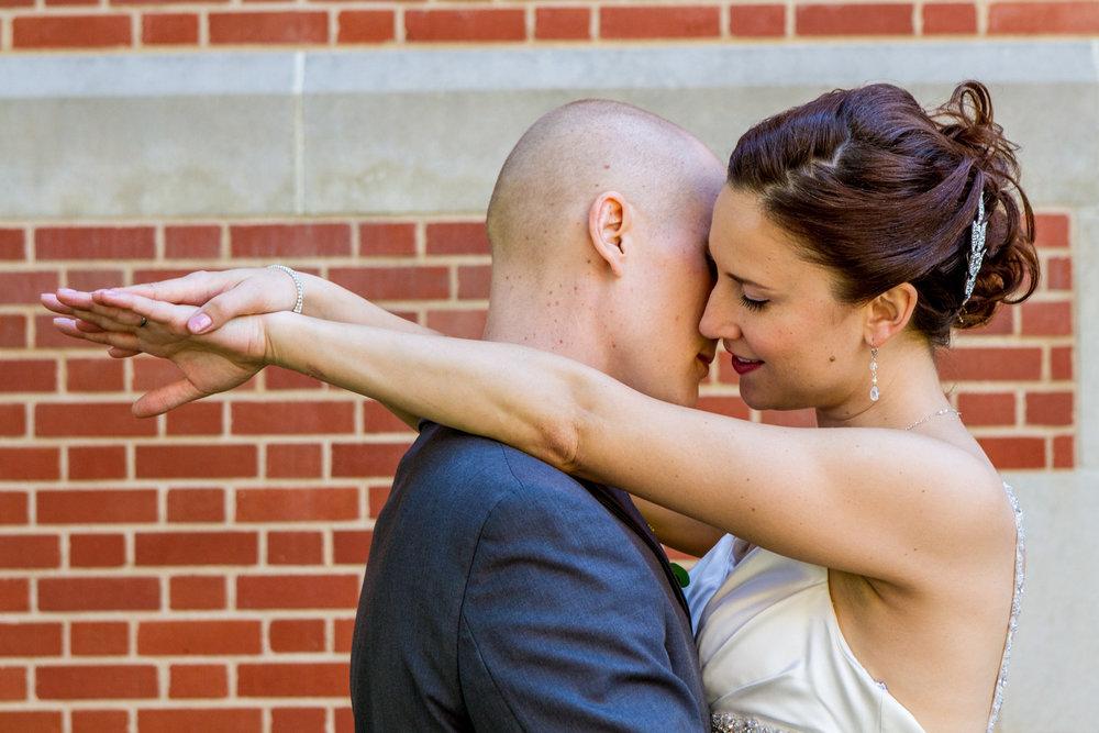 dbphotographics - weddings - 021.jpg