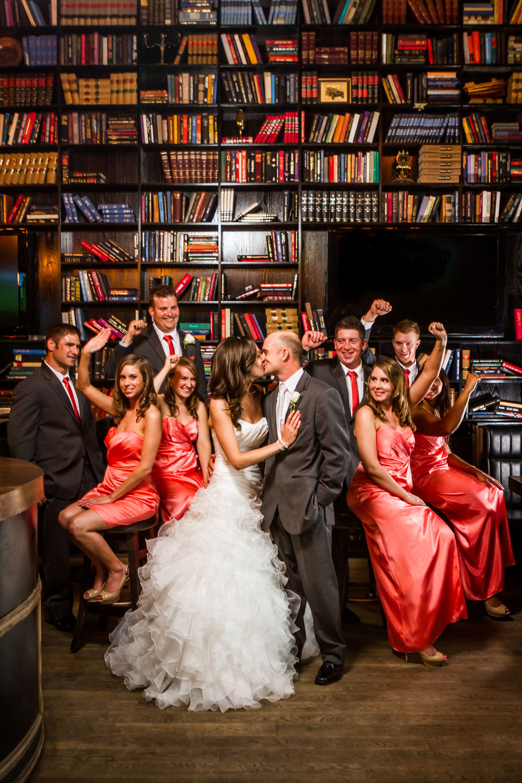 dbphotographics - weddings - 023.jpg
