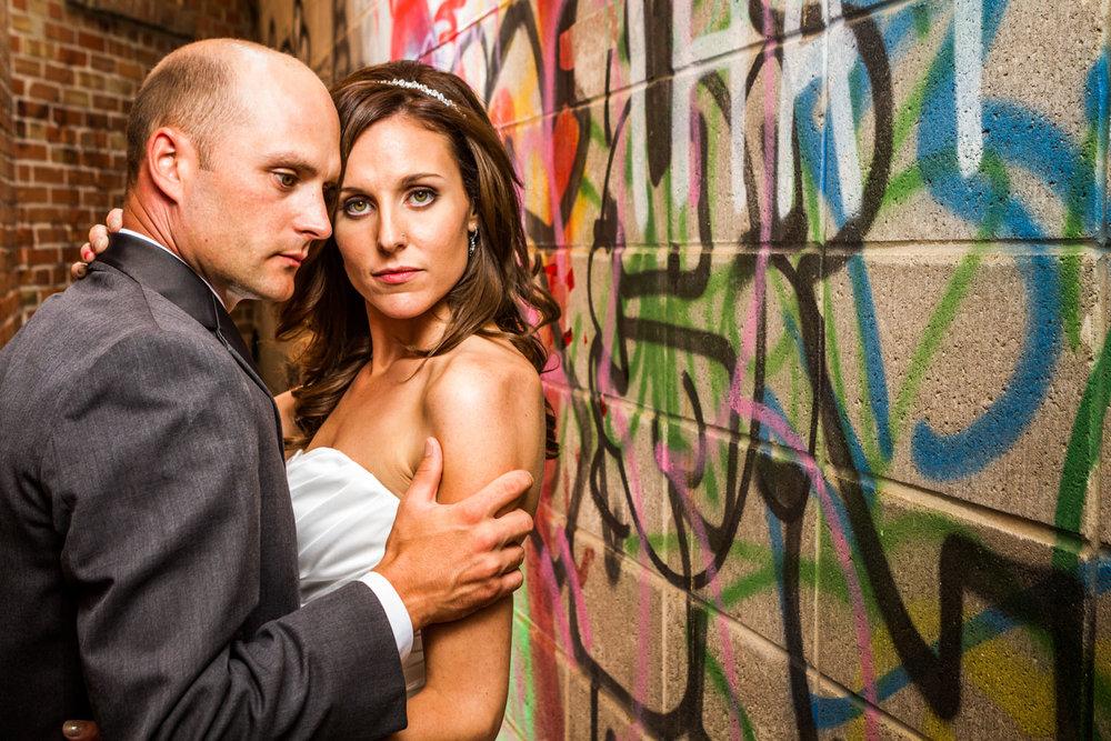 dbphotographics - weddings - 025.jpg