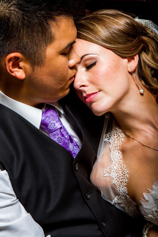dbphotographics - weddings - 029.jpg