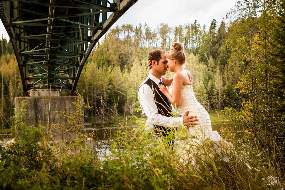 dbphotographics - weddings - 031.jpg