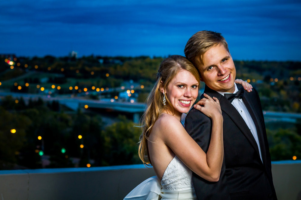 dbphotographics - weddings - 036.jpg