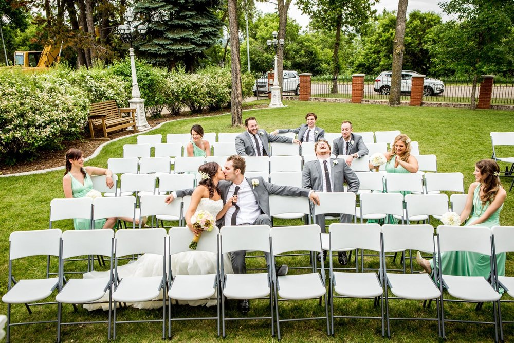 dbphotographics - weddings - 037.jpg