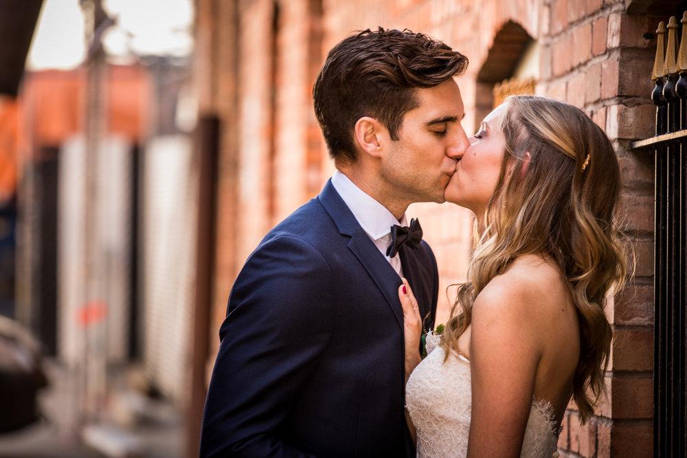 dbphotographics - weddings - 042.jpg