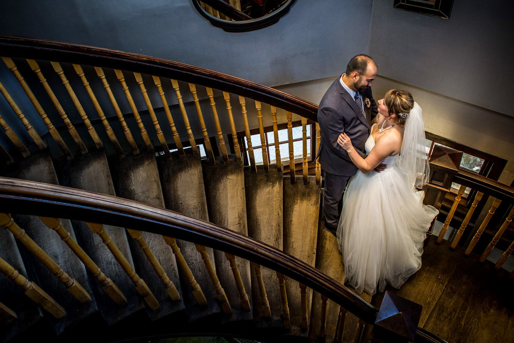 dbphotographics - weddings - 046.jpg