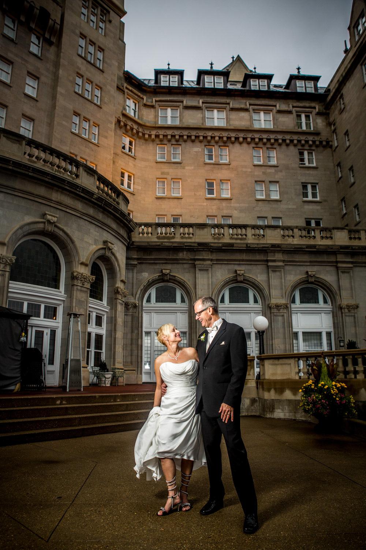 dbphotographics - weddings - 050.jpg