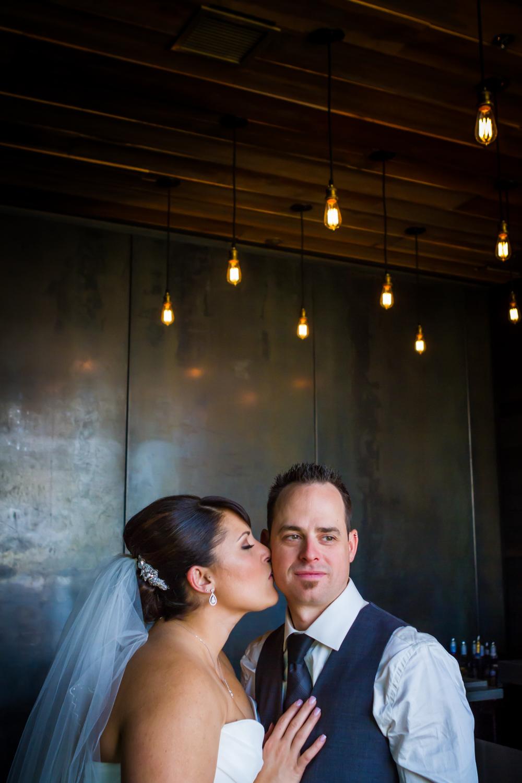 dbphotographics - weddings - 058.jpg