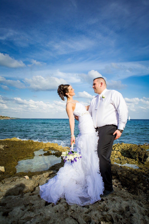 dbphotographics - weddings - 061.jpg