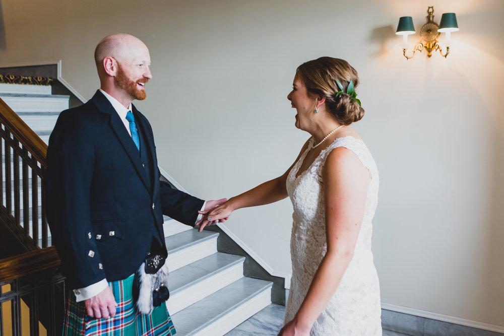 Fiona & James' Wedding - 20160715 - 198.jpg