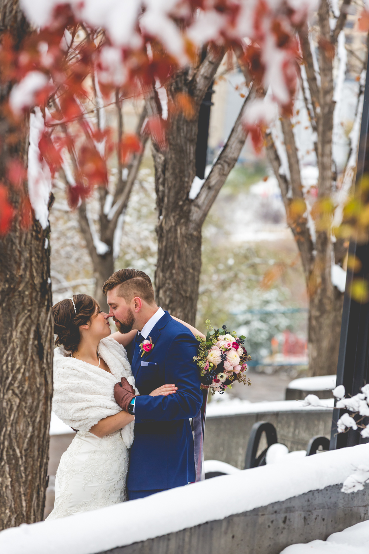 Ashley & Adam's Wedding - 20161015 - 651.jpg