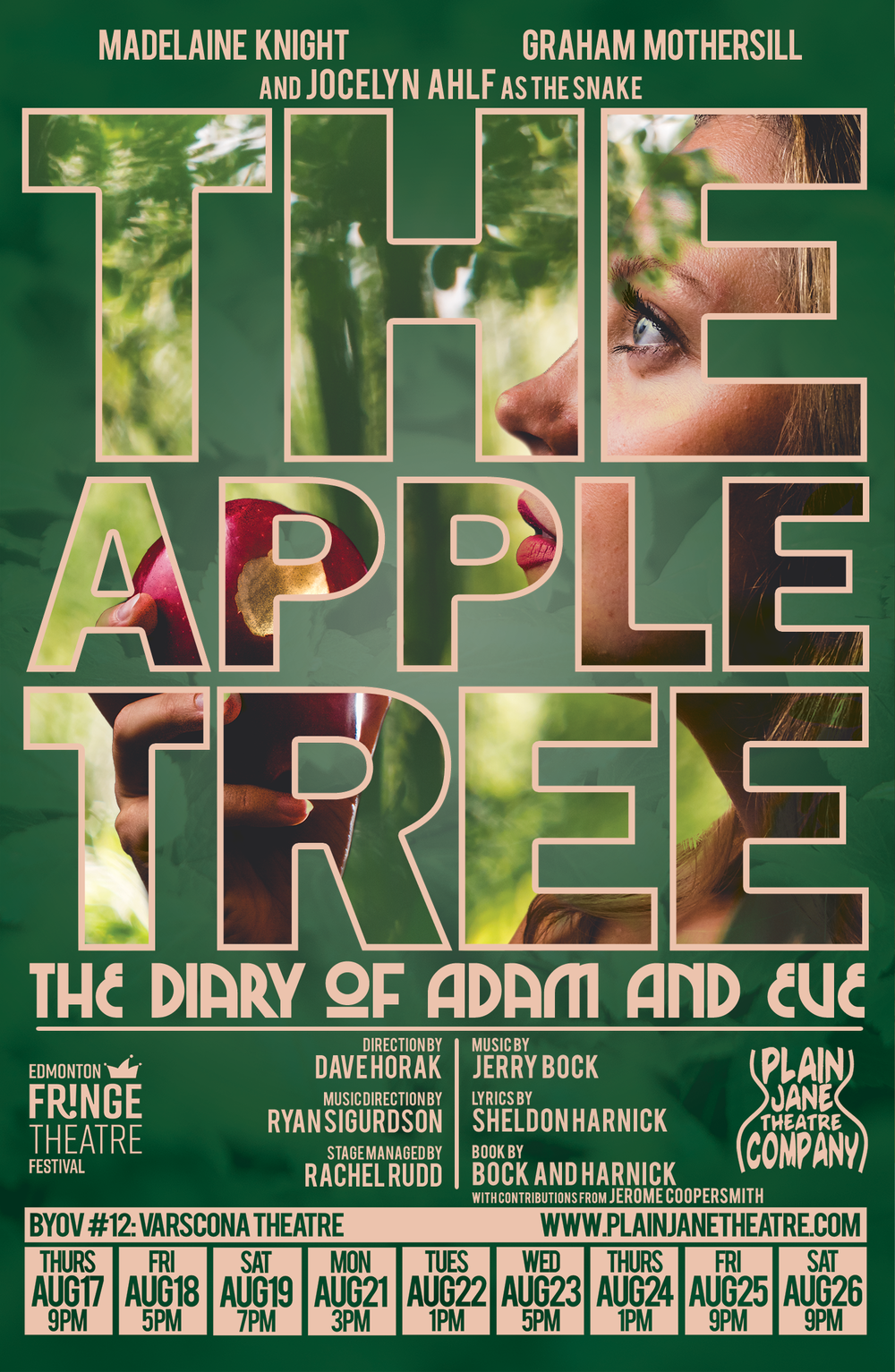 The Apple Tree - Poster - Web.png