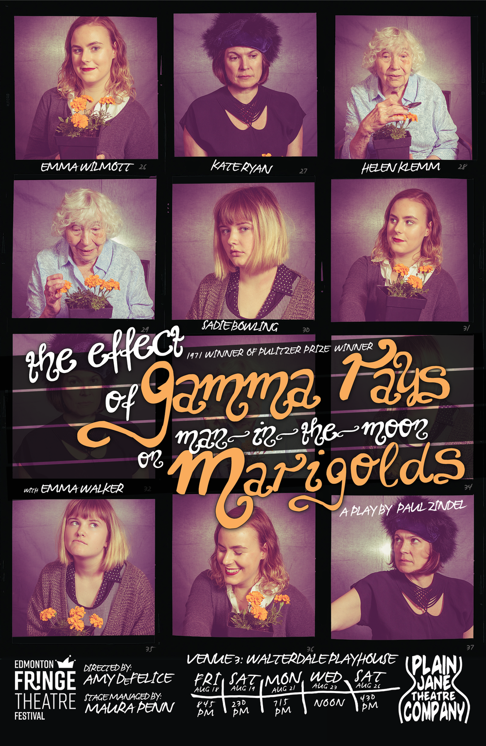Marigolds - Poster - Web.png
