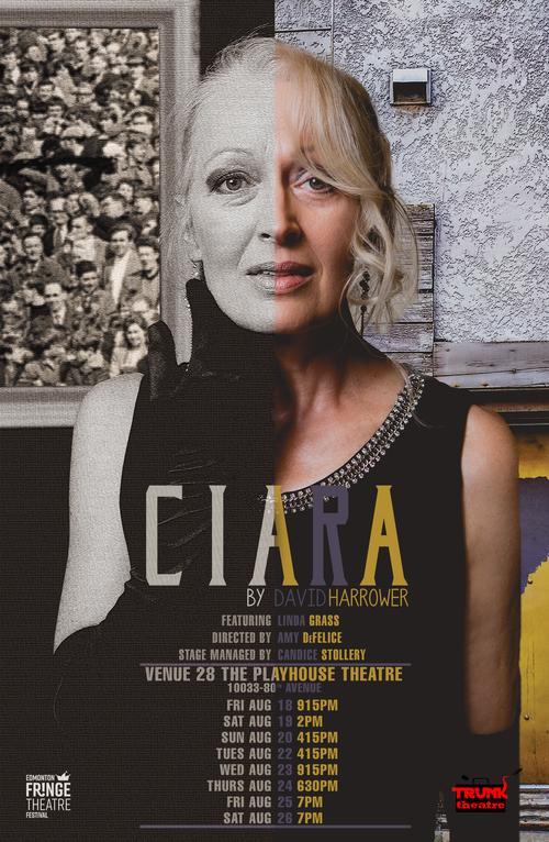 Ciara+-+Poster+-+Web.png