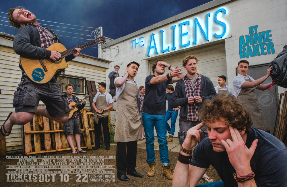 The Aliens - Poster - Web.png
