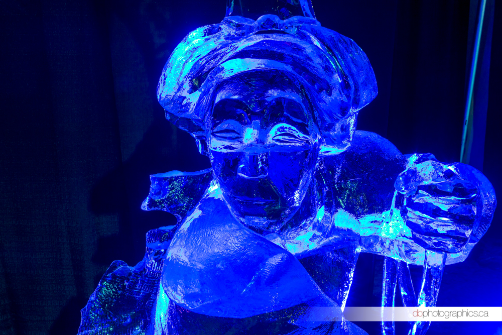 IOW-Sculptures-005-db-web.jpg
