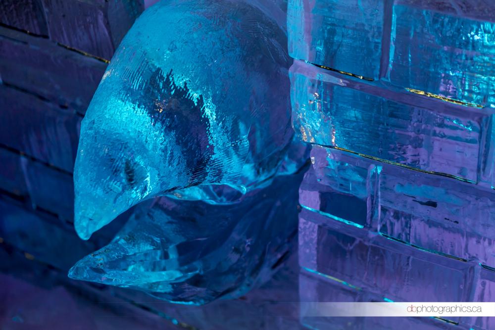 IOW-Sculptures-019-db-web.jpg