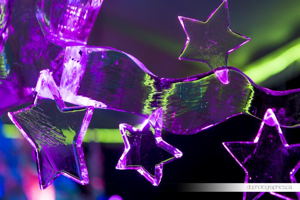 IOW-Sculptures-049-db-web.jpg