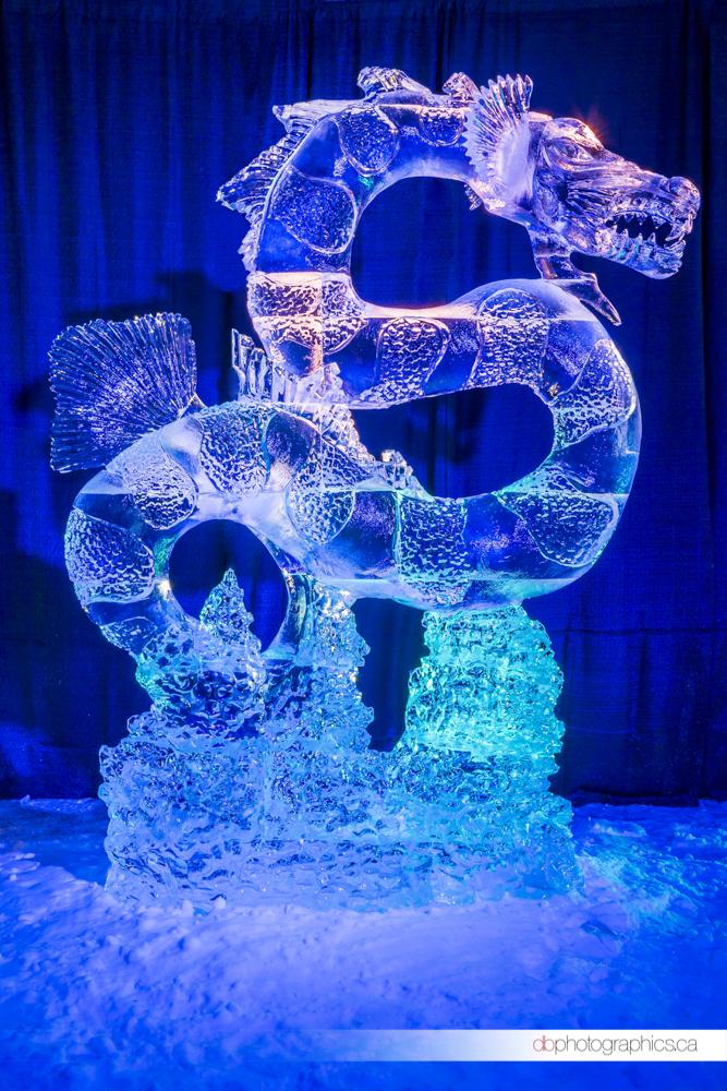 IOW-Sculptures-063-db-web.jpg