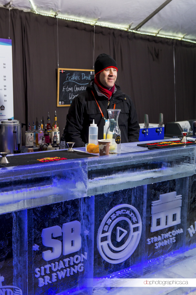 Boardwalk Ice on Whyte Awards - 20180126 - 125-web.jpg