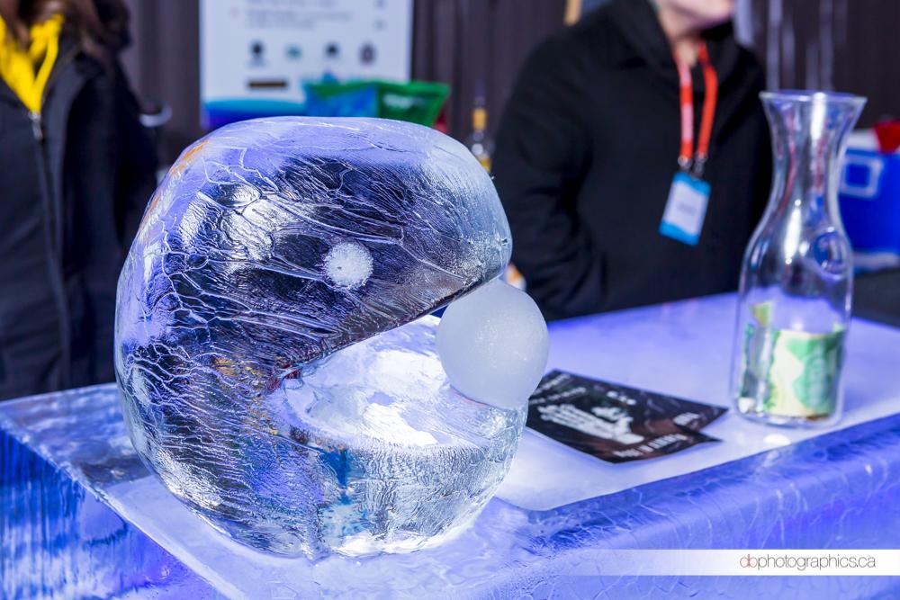 iceonwhyte-3-101-db-web.jpg