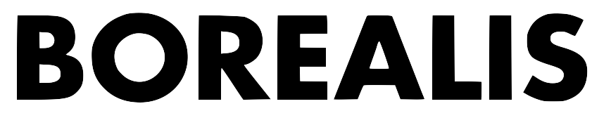 Borealis Logo 3.png