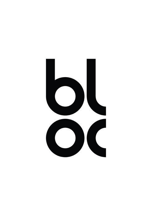 Bl1a.jpg