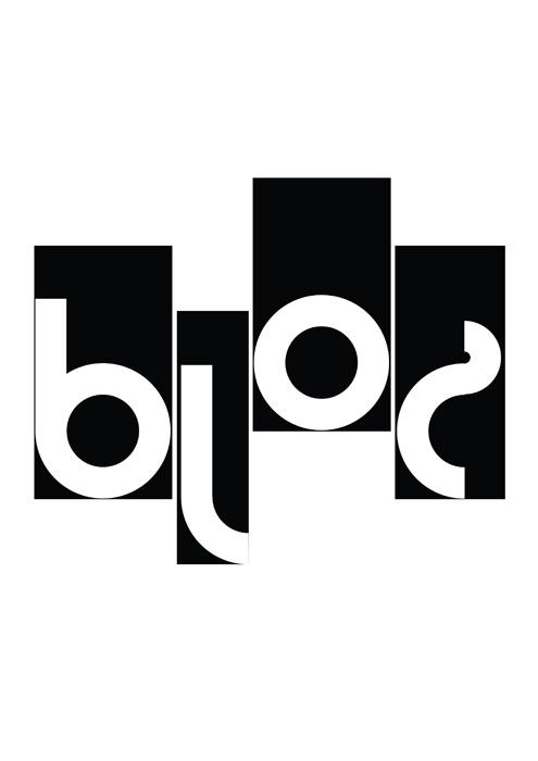 Bl1d.jpg