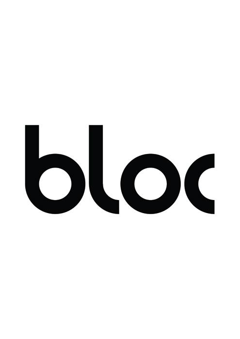 Bl1b.jpg