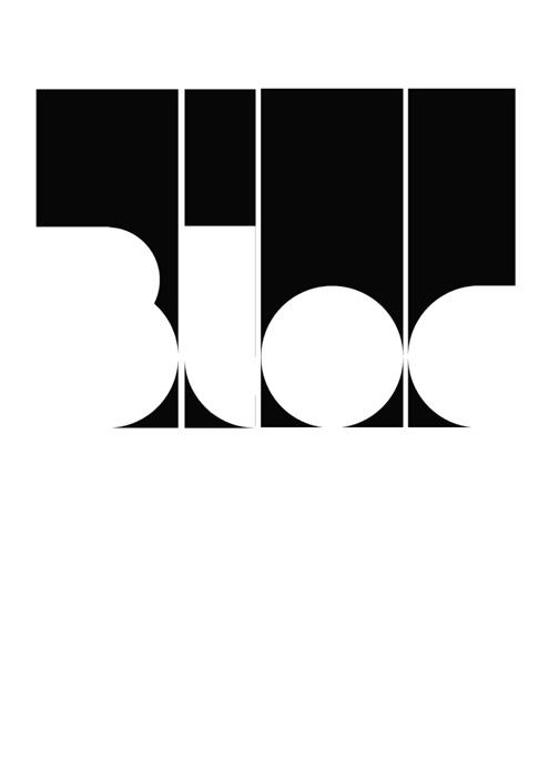 Bl2c.jpg