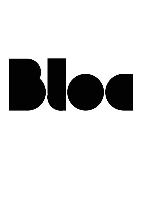 Bl2a.jpg