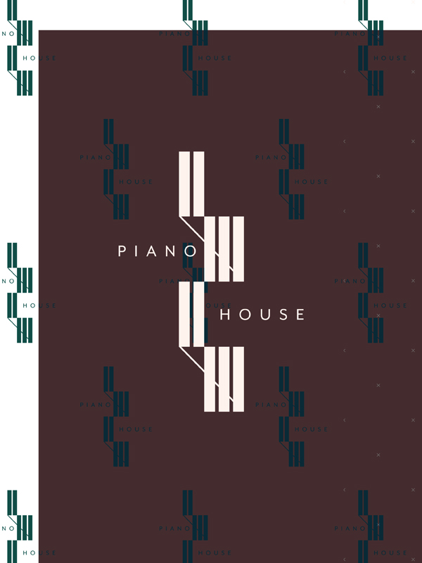 Piano House Indesign 55_o.jpg