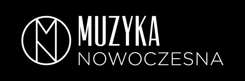 Muzyka-Nowoczesna-Logo-White.png