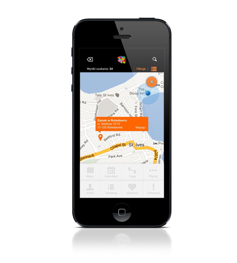 MK-IPhone-Display-1.png