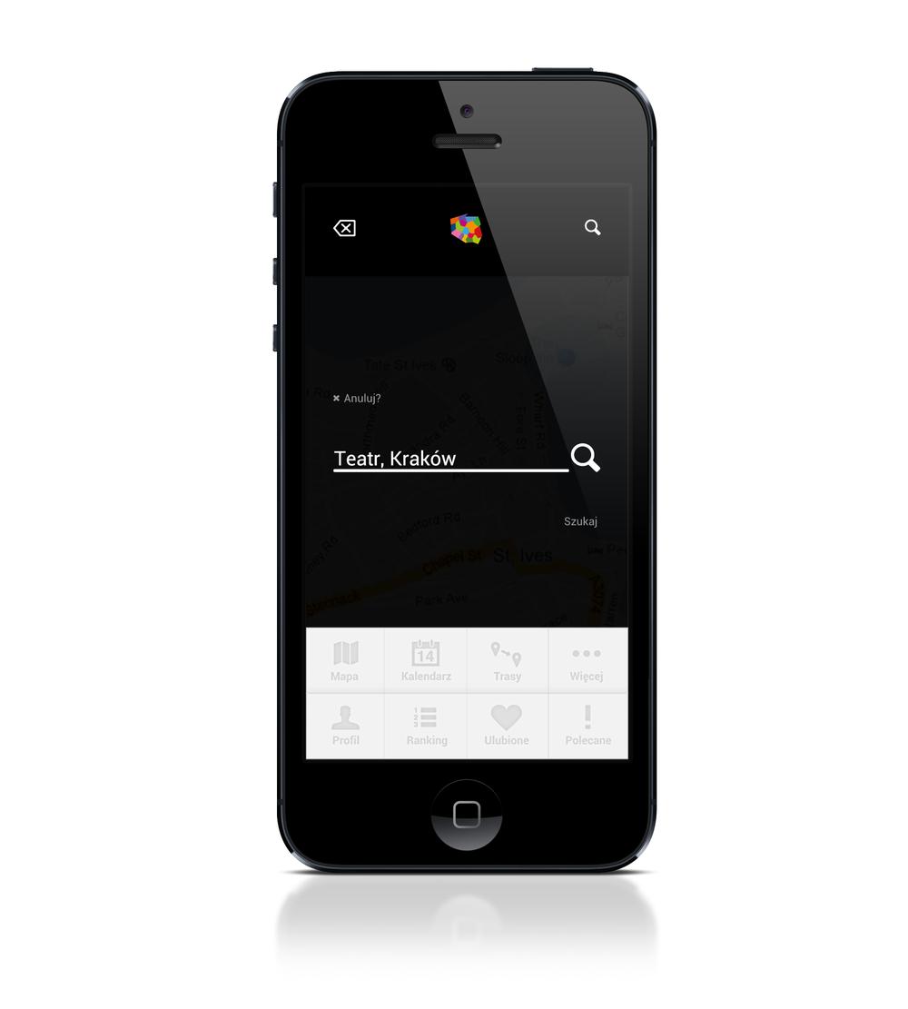 MK-IPhone-Display-3.png