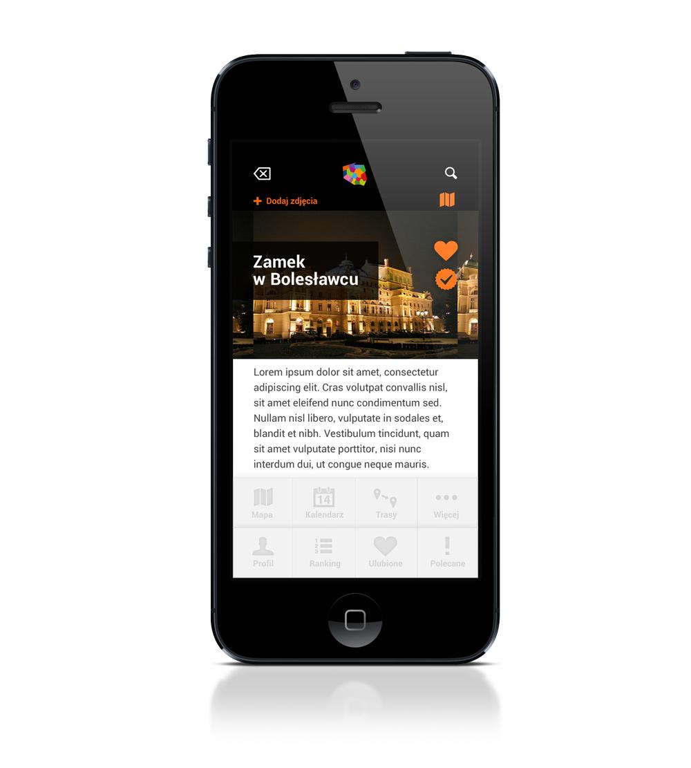 MK-IPhone-Display-4.png
