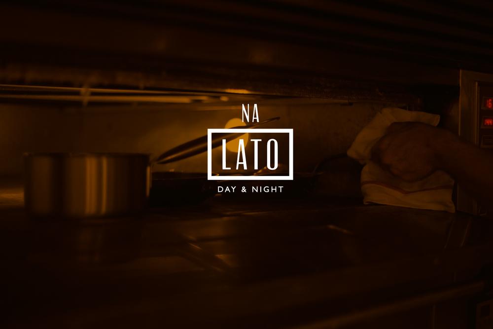Na-Lato-z-tlem-z-kuchni-b43.jpg