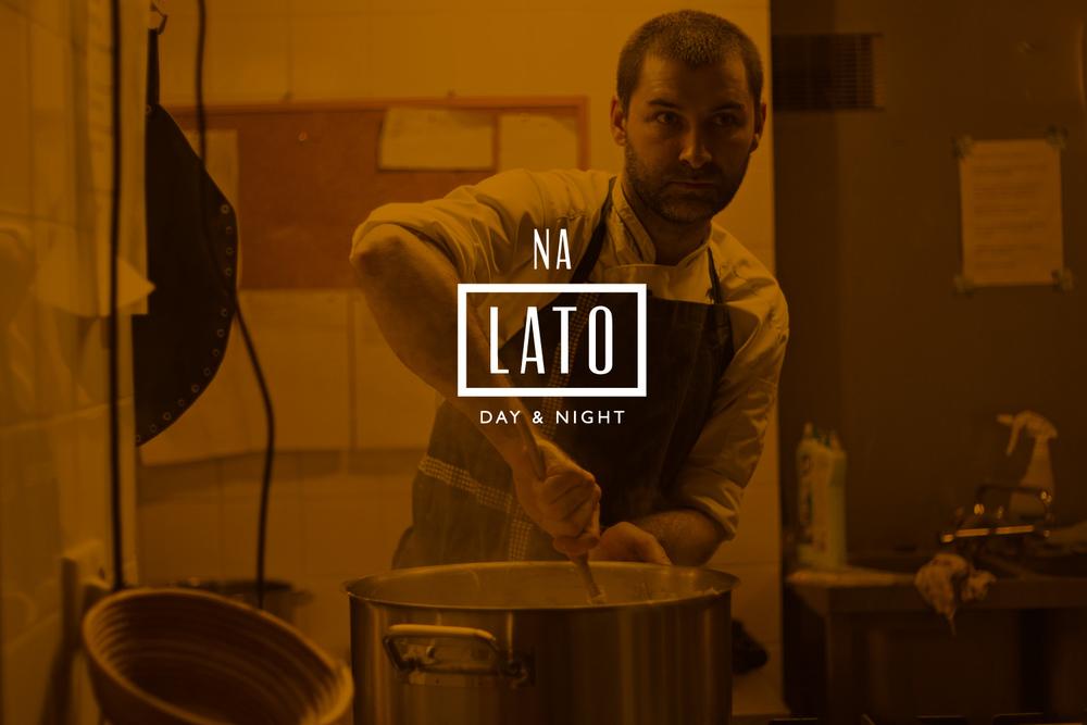 Na-Lato-z-tlem-z-kuchni-b8.jpg