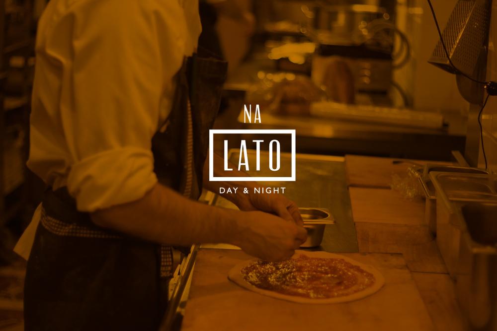 Na-Lato-z-tlem-z-kuchni-b6.jpg